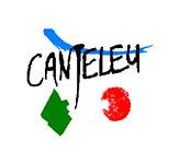 CANTELEU