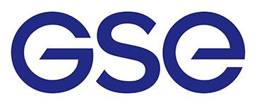 GSE-logo-seul-Pantone-Blue-072-3000