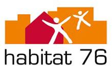 LOGO Habitat76