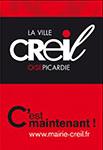 LOGO CREIL - Copie (2)