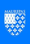 logo Maurepas