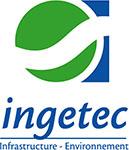 ingetec