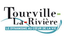 logo TOURVILLE