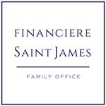 LOGO financière saint james