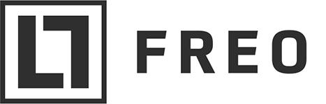 Freo-logo